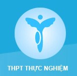 Truong THPT Thuc Nghiem